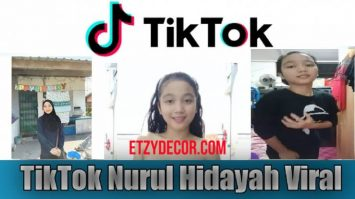 111.90 l50 204 Nurul Hidayah dan 1111.90 l50 204 Video Full Japanese
