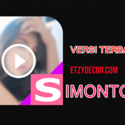 simontok 2.1 app 2019 apk download latest version baru